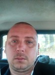 Aleksey Mironenk, 32  , Kiev