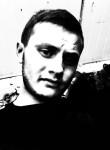 Gevorg, 22  , Anapskaya