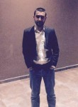 Temo, 25  , Batumi