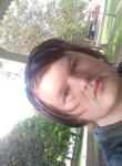 lordgan prunty, 18  , Middletown (State of Ohio)