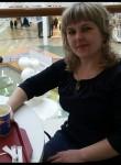 Elena, 41  , Tobolsk