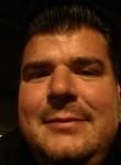 James, 36, Santa Cruz