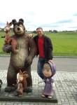 andrey, 52  , Minsk