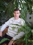 евгений, 42  , Kyzyl
