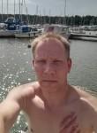 Sergei, 45  , Helsinki