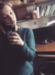 Violetta, 21  , Vyazniki