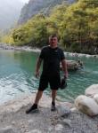 Evgeniy, 27, Arad
