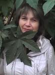 Lyudmila, 65, Budennovsk