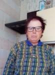 Nellya, 68, Chuhuyiv