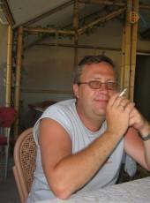 Алексей, 49, Russia, Nyandoma