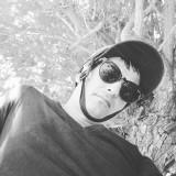 Lisander, 18  , Camaguey