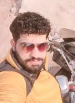 حسين, 27  , Al Basrah al Qadimah
