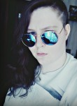 Ira, 22, Almaty