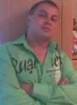 Seryega , 37  , Lodeynoye Pole