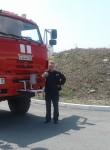 Sergey, 58  , Vladivostok