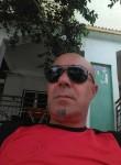 mongo, 64  , Tlemcen