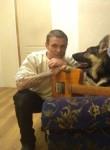 Sergey, 48  , Armyansk