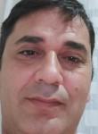 Kostas, 41  , Udine