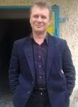 Ivan, 57  , Tashkent