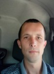 Andrey, 39  , Yahotyn