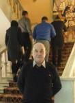 владимир, 64  , Belaya Kalitva