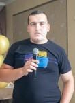 Arkadiy, 25  , Novokubansk