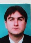 Konstantin, 43  , Odessa