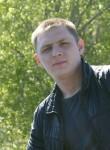 Ivan, 30  , Kyshtym