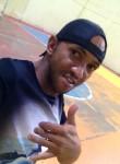 zeldo, 33  , Manaus