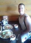 Dmitriy, 33  , Pervomaysk (Luhansk)