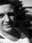 Semen, 26  , Volnovakha