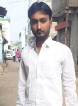Shoeb, 18  , Balapur
