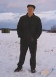 леха, 51 год, Солнечногорск