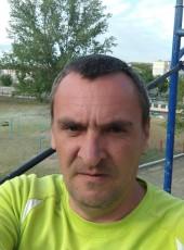 Dmitriy, 38, Ukraine, Gola Pristan