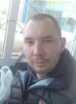 Andrey, 33  , Nefteyugansk