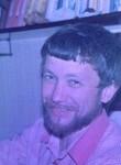 Aleksey, 40, Severodvinsk