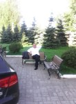 Alik, 50, Saint Petersburg