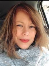 Gigi, 55, Japan, Nagoya-shi
