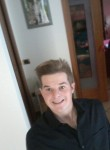 Emanuele, 26  , Bussolengo