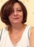 Yuliya, 47  , Samara