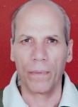 Ryad, 50  , Tunis