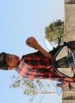 Chetan raval, 21  , Gadhinglaj