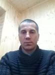 Magomed, 39  , Ust-Dzheguta