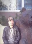 Ibrokhimov Abdukhalil Kulyabets, 19  , Saint Petersburg