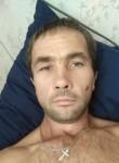 Artyemka, 36  , Kodinsk