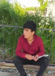 Əli, 19, Baku