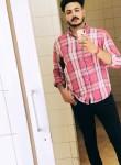 Sach, 25  , Chandigarh