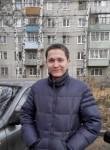 Serega, 26  , Putyatino