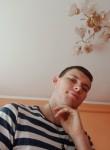 Slava, 18, Poltava