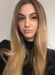 Eva, 29  , Donetsk